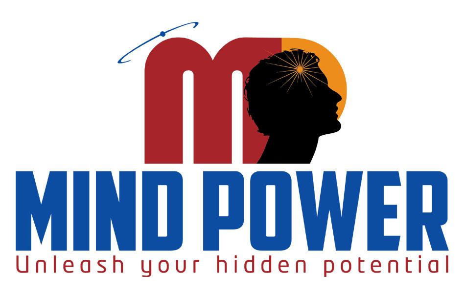 Custom Logo Design  Business Logos Online  crowdspring